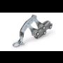 Speciální, napínací žabky určené pro LMG ocelová lana a 4-vodičové svazky - prodej