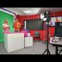 Live Stream projekty – skvělá řešení pro bezpečnou komunikaci na dálku