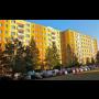 Zateplení, revitalizace domů a budov Vysočany, výměna oken a dveří, rekonstrukce balkónů
