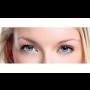 Akce na multifokální brýlové čočky - 25% sleva na samozabarvovací skla