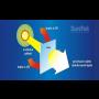 Tónování autoskel – aplikace prvotřídní autofólie SunTek