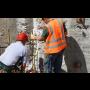 Stavební údržba budov Litvínov, prodloužení uživatelnosti budov, snížení nákladů na opravy budov