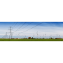Provádění termodiagnostiky elektrických zařízení - termovize