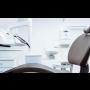 Komplexní zubní péče pro děti, dorost i dospělé