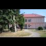 Základní škola a Mateřská škola, Lovčice, okres Hradec Králové, malotřídní škola rodinného typu