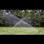 Zavlažovací systémy a zahradní osvětlení – dodavatel Praha