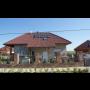 Zpracování projektu a montáž solárních panelů pro ohřev vody a vytápění