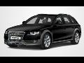 Ak�n� nab�dka Audi Liberec, skladov� vozy Audi Liberec.