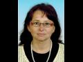 Finanční poradce Jaroměř, Česká Skalice - Iveta Suchánková