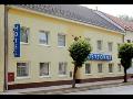 Hotel a penzion Kyjovsko