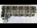 Nové motory, repasované motory, opravy motorů Šumperk