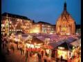 Vánoční zájezdy, adventní zájezd, adventní trhy, vánoční Vídeň