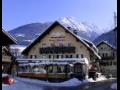 Lyžování Rakousko, lyžovačky, zájezdy na lyže