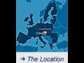 Investování v Dolním Rakousku