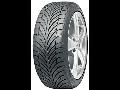 Zimní pneumatiky, levné pneu, Brno