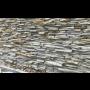 Lámaný, štípaný přírodní kámen za bezkonkurenční ceny - velkoobchod, prodej balkánské ruly