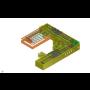 Technická dokumentace strojních konstrukcí a jeřábových technologií