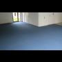 Podlahářství Brno, pokládka a renovace podlah, laminátové, plovoucí i dřevěné podlahy