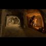 Unikátní prohlídka Znojemského podzemí a expozice pivovarnictví