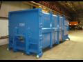 Lisovac� kontejnery, MOL��K kipper, a.s