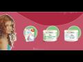 INDIA; Natural cosmetics