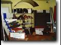 Stavebniny, stavební materiál, cihly, OSB desky, Krnov, Bruntál