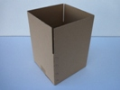 Výroba, prodej papírové krabice, obaly na potraviny Opava