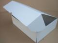 V�roba, prodej pap�rov� krabice, obaly na potraviny Opava