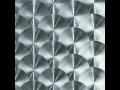 Homastone homapal hlin�k m�� kovolamin�ty Hlinsko Chrudim Poli�ka
