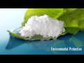 Deurex Pure - Likvidace ropných látek ECT s.r.o.