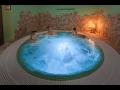 Finsk� sauna Pardubice - Saunov� r�j Holice