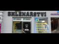 Sklenářství Praha 5  - komplexní služby od návrhu až po realizaci