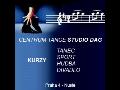 Umělecké, taneční a sportovní kurzy