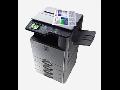 Prodej  kopírka SHARP MX-2010, tiskárna, multifunkční systém
