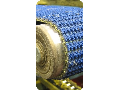 Production of conveyor belts, timing belts, Jihlava, the Czech Republic