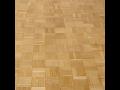 Pokládka podlah, prodej plovoucích vinyl PVC podlah Jablonec.