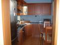 Kuchyně Mělník