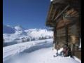 Silvestr  Adelboden Švýcarsko - poslední volná místa