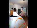 Relaxační a wellness studio nabízí až do vánoc 1 proceduru zdarma