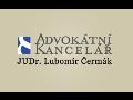 Advokátní kancelář v Brně se specializací na právo nemovitostí