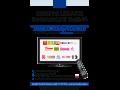 Montáž antén pro DVB-T, STA, satelitních kompletů Skylink i v HD