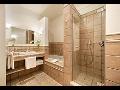 Luxury accommodation in Cesky Krumlov