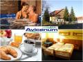 Relaxační wellness pobyt Jizerské hory, mikroregion Tanvaldsko