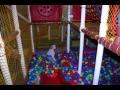 Herna pro děti, dětské oslavy narozenin,párty, hlídání dětí Opava