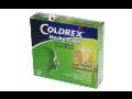 Akce - Coldrex, Strepfen, Olynth, Paralen Grip, Celaskon