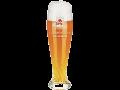 Pivo svijany, pivovar, plechovky piva, pivo v sudech, v�roba piva