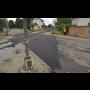 Opravy vozovky - asfaltování, frézování, vysprávky silnic, sezónní údržba cest