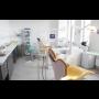 Ordinace ortodoncie Brno, dentální hygiena, snímací rovnátka, fixní rovnátka, řešení parodontózy