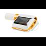 Diagnostické přístroje pro odhalení potíží s dýcháním - prevence proti koronaviru