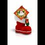 Reklamní dárky k Vánocům  2016